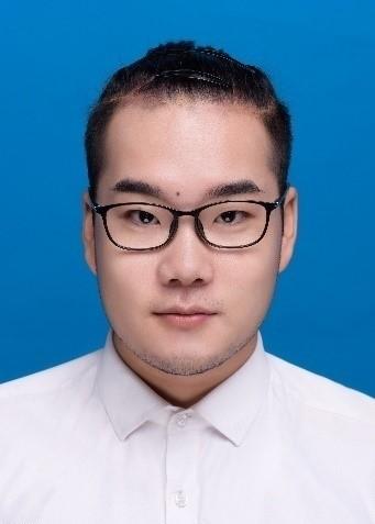 Чжан Хаопэн